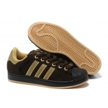 [uanTfpr] chaussures soldese,adidas chaussure nouvelle collection,chaussures baskets homme